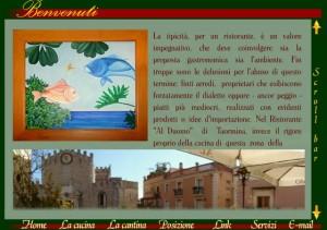 ristorante-al-duomo-taormina