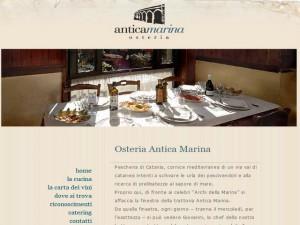 ristorante-antica-marina-catania