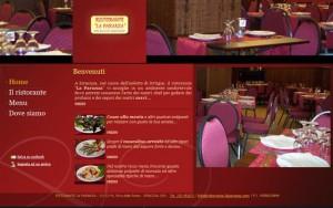 ristorante-la-paranza-siracusa
