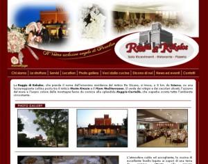 ristorante-reggia-di-kokalos-pizzeria-Sciacca