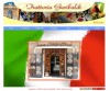 Trattoria Garibaldi - Marsala
