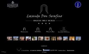 locanda-don-serafino-ristorante-hotel-Ragusa