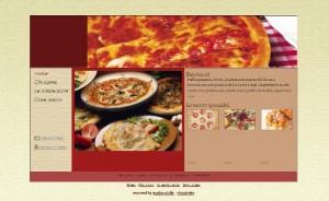 pizzeria-i-frati-catania