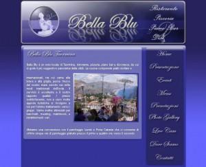 ristorante-bella-blu-pizzeria-taormina