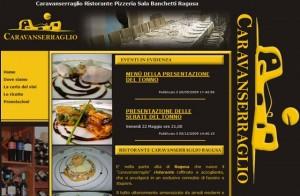ristorante-caravanserraglio-ragusa