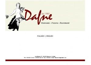 ristorante-dafne-pizzeria-Siracusa