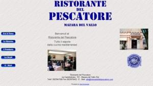 ristorante-del-pescatore-mazara-del-vallo