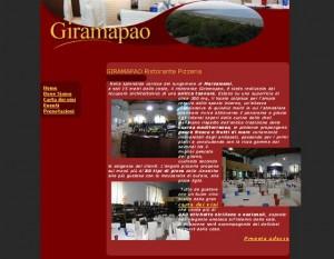 ristorante-giramapao-pizzeria-marzamemi