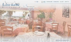 ristorante-il-covo-marino-acitrezza