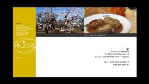 ristorante-majore-chiaramonte-gulfi