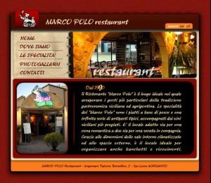 ristorante-marco-polo-agrigento