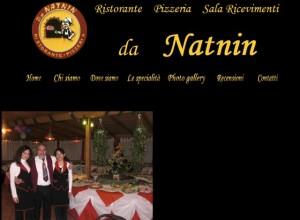 ristorante-natnin-acquedolci
