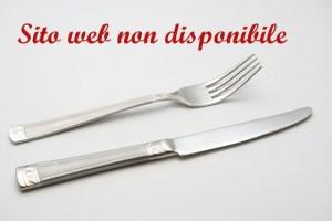 ristorante-orfeo-ragusa