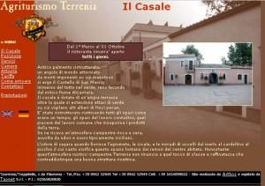 Agriturismo-terrenia-pizzeria-Taormina