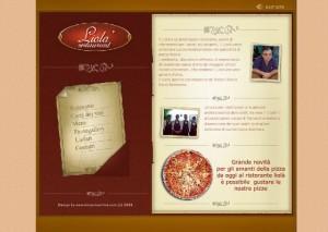 ristorante-liola-pizzeria-terrasini