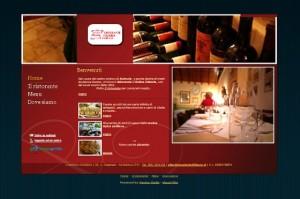 trattoria-ristorante-antica-osteria-Acireale