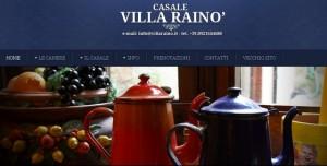 Ristorante-Villa-Rainò-di-Gangi