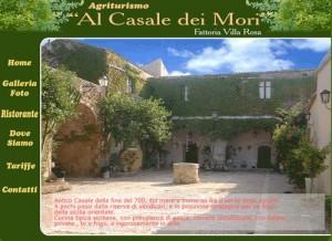 Agriturismo-Al-Casale-dei-Mori-Noto