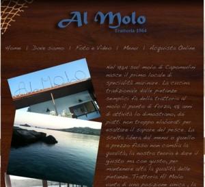 Al-Molino-trattoria-1964-Capomulini