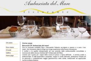 Ristorante-Ambasciata-del-mare-Catania