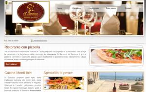 Ristorante al Barocco - Pozzallo